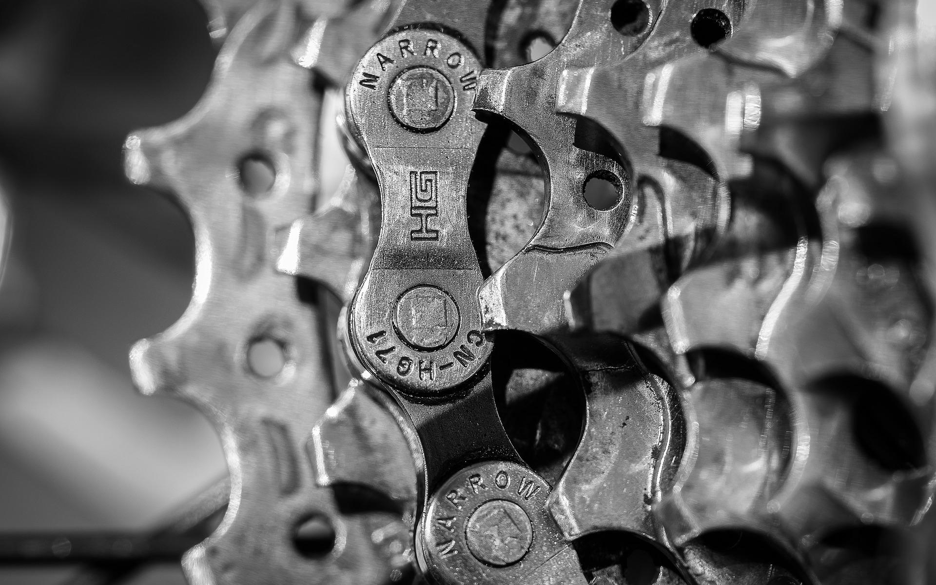 gear-2291916_1920 (1)111