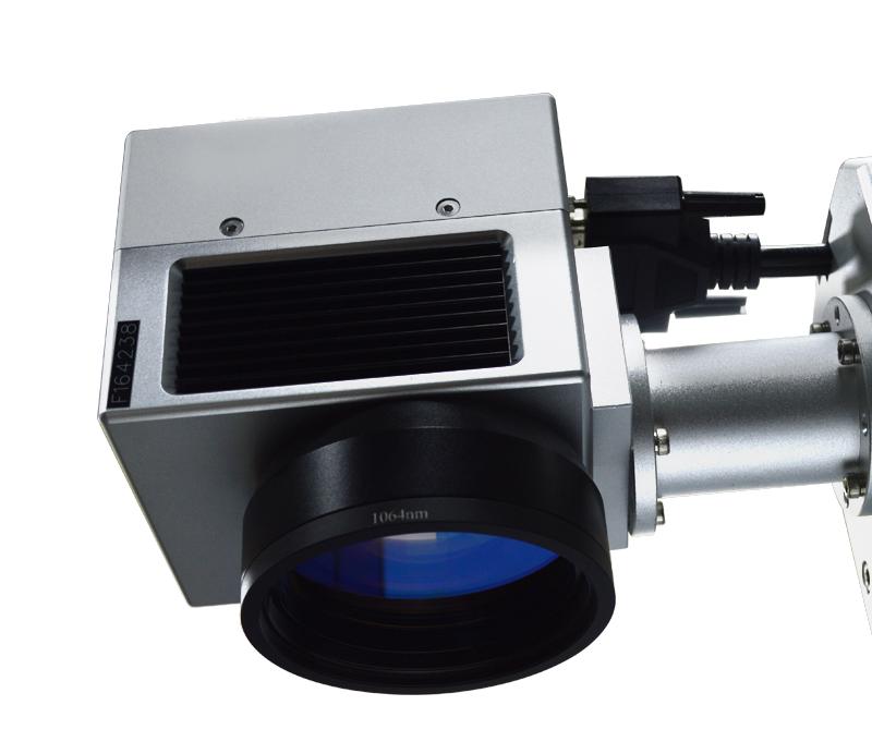 graveermachine graveerlaser focus lens SMKLaser