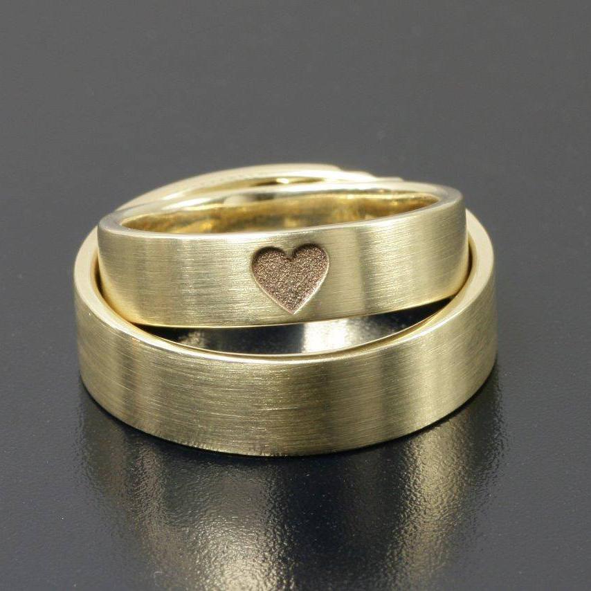 sieraden graveren goud graveren ringen graveren