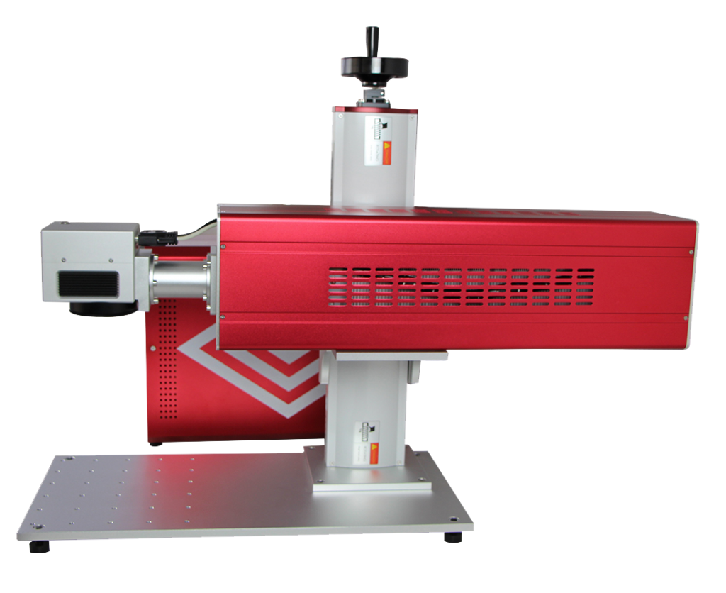 graveerlaser-hout-kunststoffen-graveren-C02-laser-pvc-abs-graveren