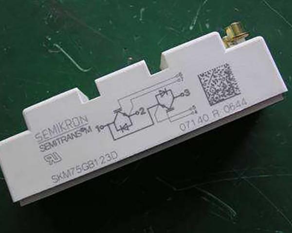 graveermachine elektrische componenten kunststoffen graveren