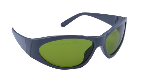 graveermachine-veiligheidsbril