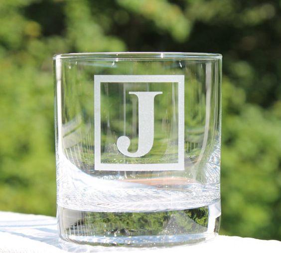 graveermachine CO2 graveerlaser glas graveren