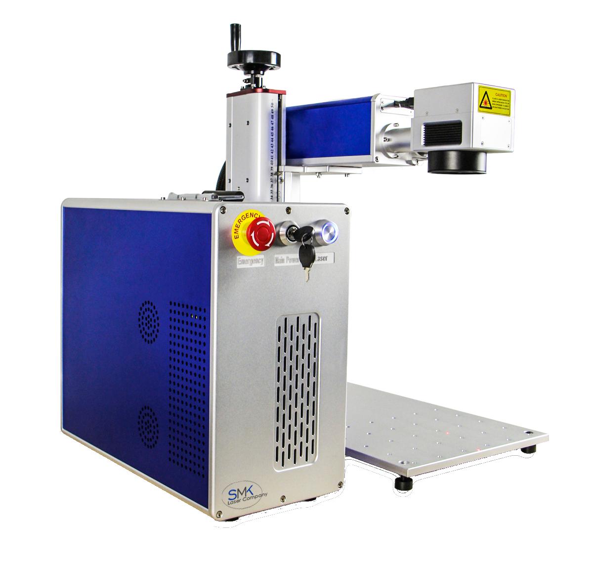 graveermachine laser graveermachine fiberlaser metal en kunststof graveren