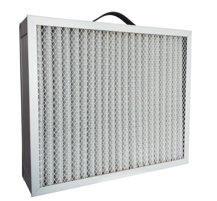 filters-afzuiging-graveerlaser-lasersnijder-snijmachine