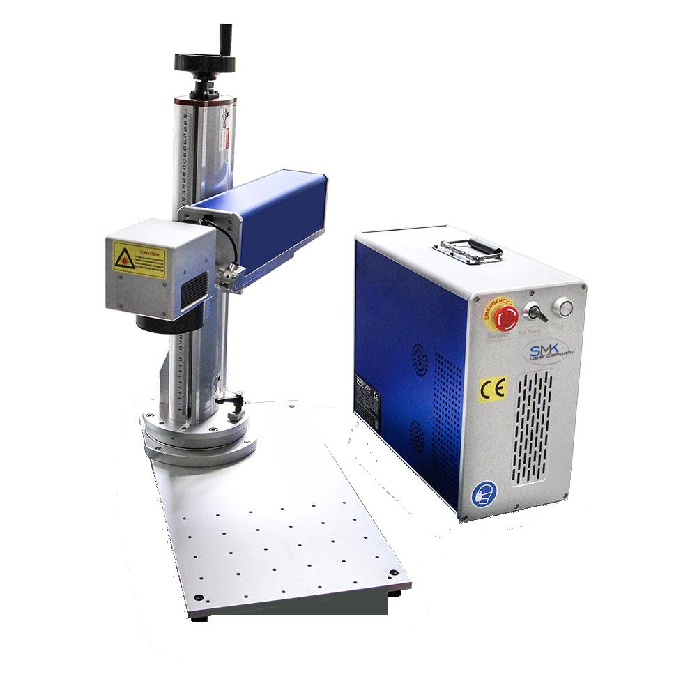 Graveerlaser-graveermachine-lasergraveermachine -zwenkbarelaser-fiberlaser-snijmachine