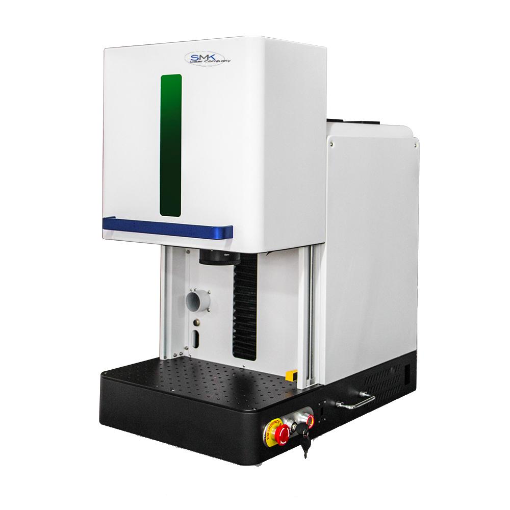 laser-graveermachine-klasse-1-fiber-co2-afzuiging-electrisch-hoog-laag-verstelling