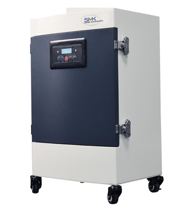 afzuiging-dampen-rook-afvoeren-graveermachine-snijmachine-soldeermachine-lasermachine
