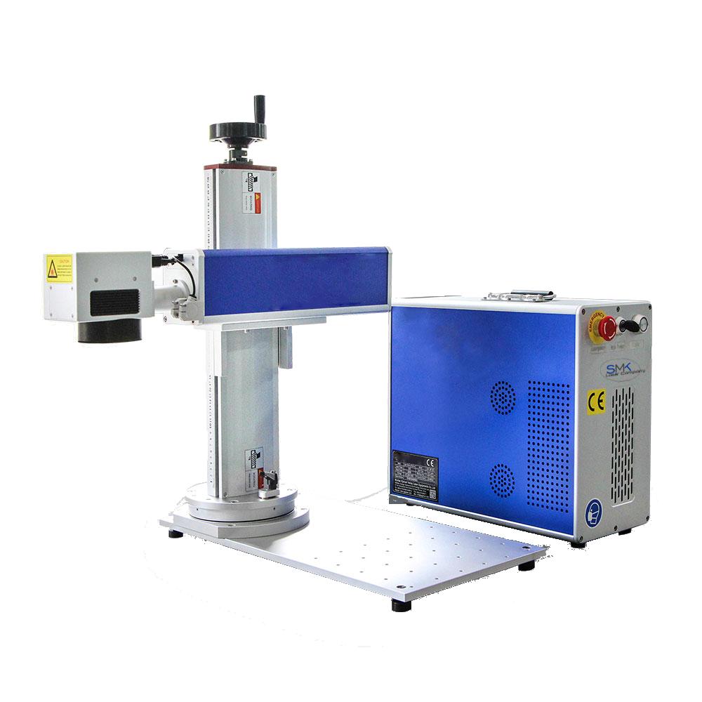 lasergraveren-flexibel-graveermachine-multifunctioneel-lasersnijden-lasermachine