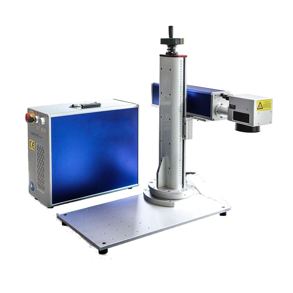 graveermachine-snijmachine-lasersnijmachine-graveerlaser-lens-fiber-metaalgraveren-metaal-kunststof