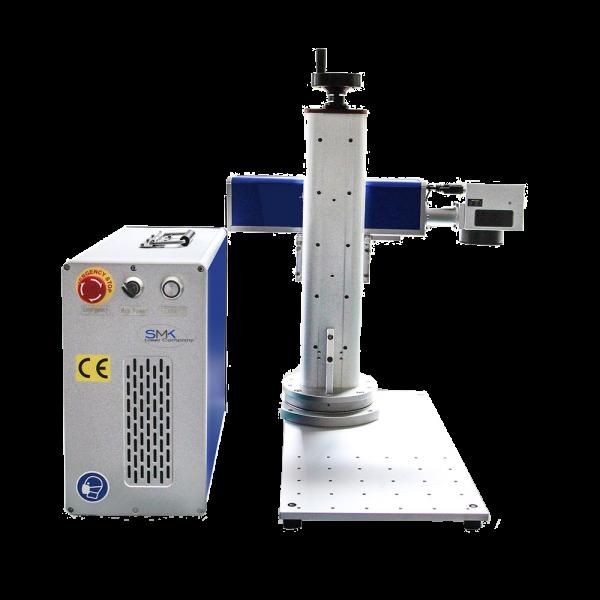 Graveermachine-lasersnijmachine-fiberlaser-graveerlaser-graveren