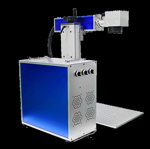 graveermachine-goedkoop-lasergraveren-lasergraveermachine