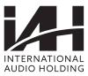goud-zilver-lasergraveren-audiokabels-graveermachine