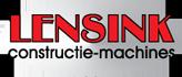 lasersnijden-productielijn-CO2-graveermachine