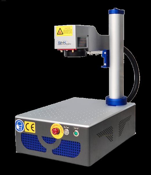 Fiberlaser-graverenmachine-economisch-tafelmodel-flexibel-compacte-lasermachine
