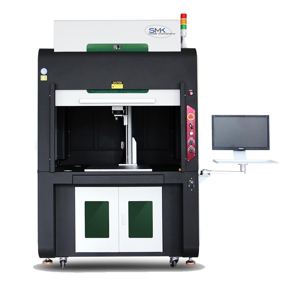 Laser-graveer-machine-gesloten-cabine-klass1-laser-maatwerk-mogelijk